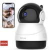 Amazonで購入したネットワークカメラ Victure 1080P FHD 200万画素 が最高すぎた