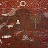 アマゾン先住民シピボのシャーマニズム