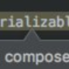 "IntelliJに ""ext-json is missing in composer.json"" って怒られた"