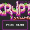 【ネタバレあり】Crypt Stalker クリア後感想!アクション部分の難易度は高めだがボスが簡単すぎるアクションゲーム
