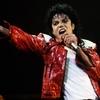 歌い手魂其の九十二・Michael Jackson