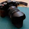 富士フィルム XF16-55mmF2.8 R LM WR の2度目の購入。