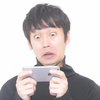 今だけ限定の裏ワザ!Yahoo JAPANカードを作ると12250円分ポイントがもらえてしまうおいしい話