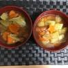 同棲生活~ポトフとは何だ?彼女の作ってくれたポトフは野菜嫌いでも食べられた。