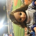 わたしの彼氏はブライスが好き。〜Doll Yokohama〜