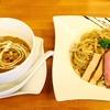 ラーメンを食べに行く 『麺麓』 ~鴨の美味しいお店に初訪麺です~
