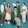 昭和元禄落語心中 第8話(感想)与太郎の勝手な正念場?