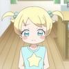 キラッとプリ☆チャン 第117話 まるあプリチャン感想「ハッピーバースデー!えもちゃん友情のプレゼントだッチュ!」
