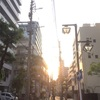 20170603 朝ジム継続中【意識高い系】