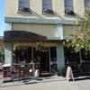 たまにはおしゃれカフェでおしゃれぶる。ダウンタウンのWild Coffee House & Bistroでオシャレブロガー気取ってみた。