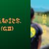 京都記念の予想【鉄板】