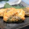 お弁当やおつまみに!鶏ささみの和風大葉ピカタの作り方・レシピ