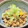だかひー的「納豆にかけたら美味いやつランキングBEST5」