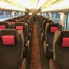 JR東日本「えきねっと」を最大限に活用する!(第2回)帰りの列車は複数予約!