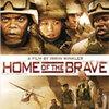 「勇者たちの戦場」2006