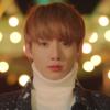 【今更感】BTSのSpring DayのMVを振り返る【ジョングクシーンのみ】