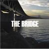 THE BRIDGE/ブリッジ シーズン4 2018年7月26日(木)23:00スタート!