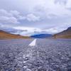 火と氷の国の大冒険!2日目〈アイスランド②〉