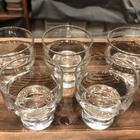 そういえば「きき酒」ってどうやるの?日本酒ソムリエに、きき酒の基本を教わってきた