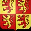 ウェールズ王室分裂の始まり(Aberffaraw家とDinefawr家の創立)