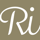 riwashi
