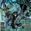 アルカディア 42 : アルカディア Vol.42 ( 2003 年 11 月号 )