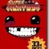 XBOX360 (XBLA)版「Super Meat Boy」その2