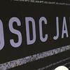 スカラシップスポンサー枠でiOSDCに参加してきました!(前編)