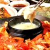 【オススメ5店】大分市(大分)にある韓国料理が人気のお店