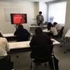 【Adecco Engineer Academy】説明会を各地で開催中です!