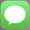 iPhone同士ならLINEより便利!「メッセージ」を使うメリットと使い方