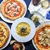 【オススメ5店】不動前・武蔵小山(東京)にあるピザが人気のお店