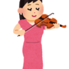 【作曲】総合オーケストラ音源『QUANTUM LEAP Symphonic Orchestra Gold』の話