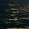 海は沸騰させられない。