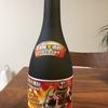 【感想】アキバのドンキで500円でローカルヒーロー「超耕21ガッター焼酎」が買えるので飲んでみた件!