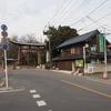 聖地巡礼:鷲宮神社(らき☆すた,埼玉県)