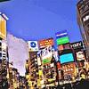 東京というダントツ優位な市場から学ぶ①