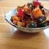 南フランスの家庭料理代表選手 ラタトゥイユ レシピあり♡