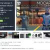 【作者セール&無料化アセット】iOSとAndroidの画像と動画、電話帳へのアクセス!人気ネイティブプラグイン / Kinectでモーションキャプチャ「Cinema Mocap 2」が半額セール! / Projectウィンドウのフォルダを強調、スタイリッシュな開発画面で開発効率アップ / ローポリの科学施設 SF系3Dモデルが無料化