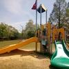 休日の公園で混雑を避けたいなら信楽運動公園がおススメ!