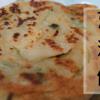 葱油餅(ツォンヨゥピン) 作り方(レシピ)台湾屋台の味をおうちで作ってみた!!