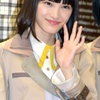 NGT48太野彩香、10月でグループ卒業「新しい一歩を踏み出したい」