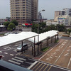 【行楽】Sabosanの滋賀漫遊記2013 その2(守山・草津編)/仕事で軽く100回以上は訪れた深い思い入れのある街です