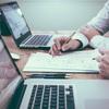 作業効率を上げる簡単な手段3選