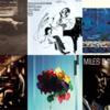 2016年 よく聴いたジャズのアルバム 10枚
