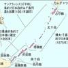 「北方領土」-日本帰属が消える