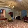 【バルト三国旅行 2】トラカイ城を見て、カウナスへ電車旅する
