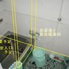 増改築2−3(浴室・洗面・トイレ)