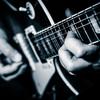 独断で選んだ日本三大ロックギタリスト【邦楽】