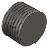 Fusion360で、テーパねじ(R1/8オスネジ)をモデリングする方法を確認する
